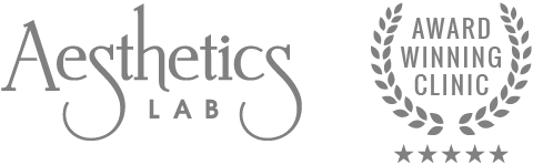 Aesthetics Lab