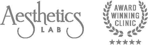 Aesthetics Lab