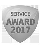 Service-award-2017-2x