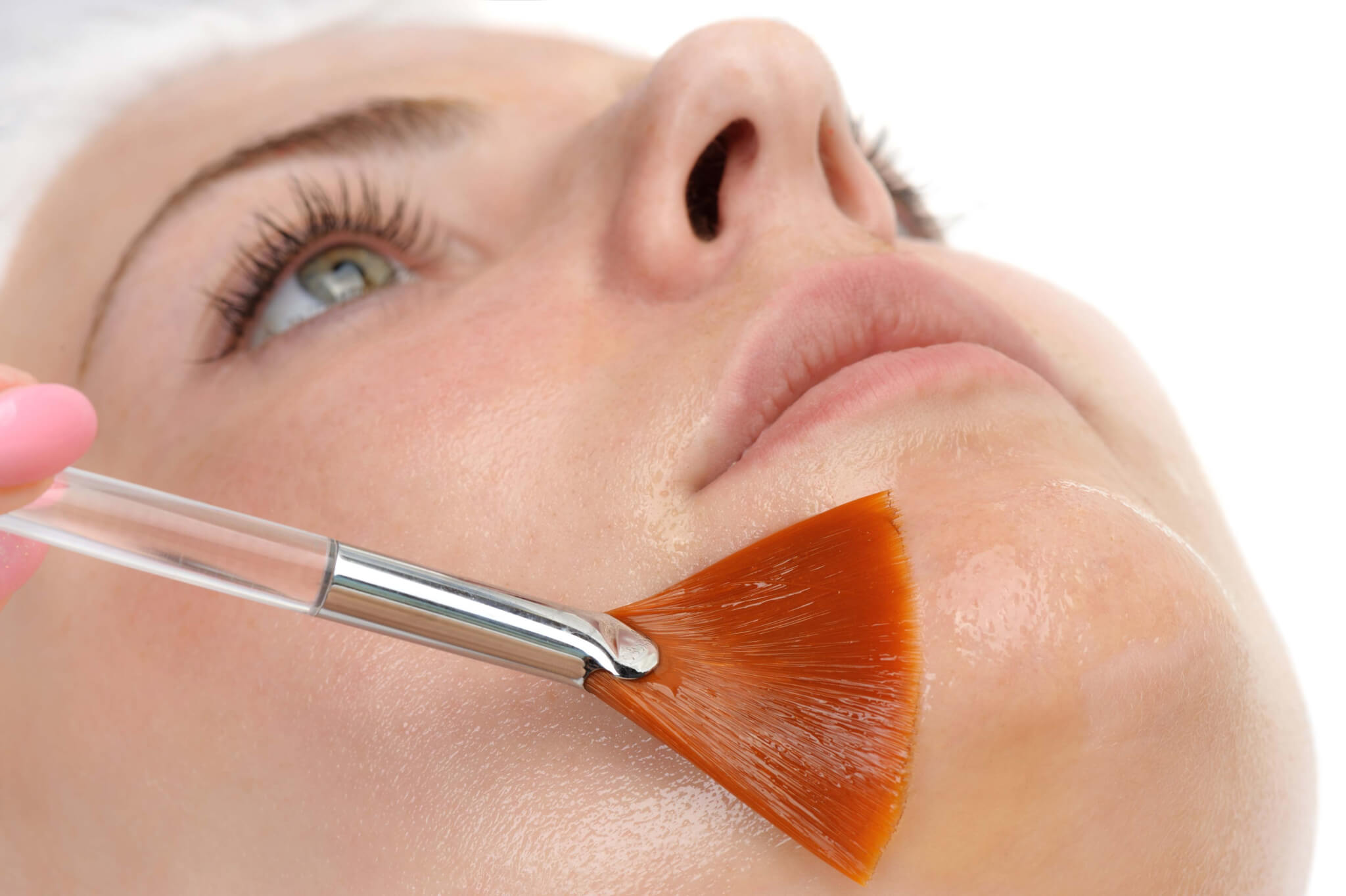 Skin peels 101: What they are and how they work