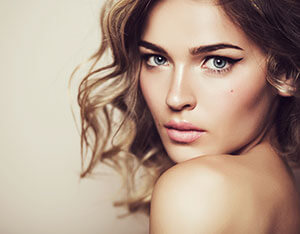 An overview to dermal fillers in North London