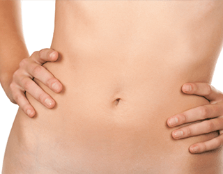 How radiofrequency body contouring could be for you