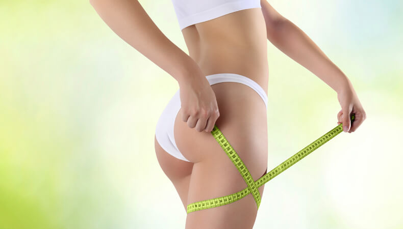 Perfect Summer Body with Aesthetics Lab