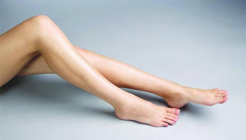 Laser Hair Removal – Say NO to Unwanted Hair