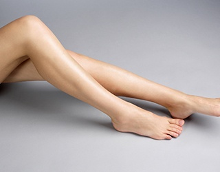 How painful is laser hair removal in Hampstead and is it safe?