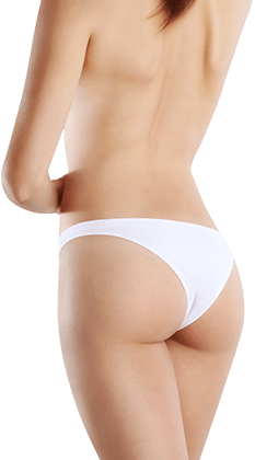Radiofrequency Body Contouring