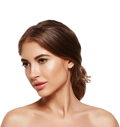 Silhouette Soft Lift