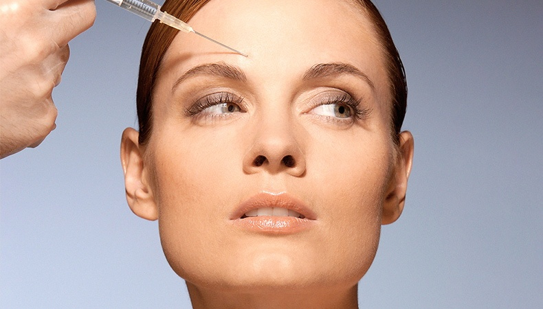 5 ways Wrinkle reduction can benefit you