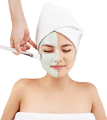 Alab Clear Facial