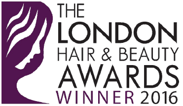 LONDON HAIR & BEAUTY AWARDS - CLINIC OF THE YEAR 2016