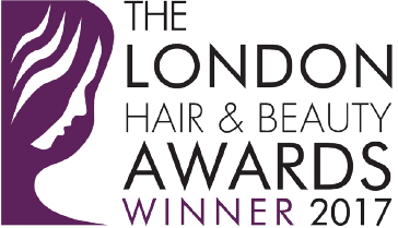 LONDON HAIR & BEAUTY AWARDS - CLINIC OF THE YEAR 2017
