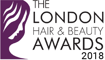 LONDON HAIR & BEAUTY AWARDS - CLINIC OF THE YEAR 2018