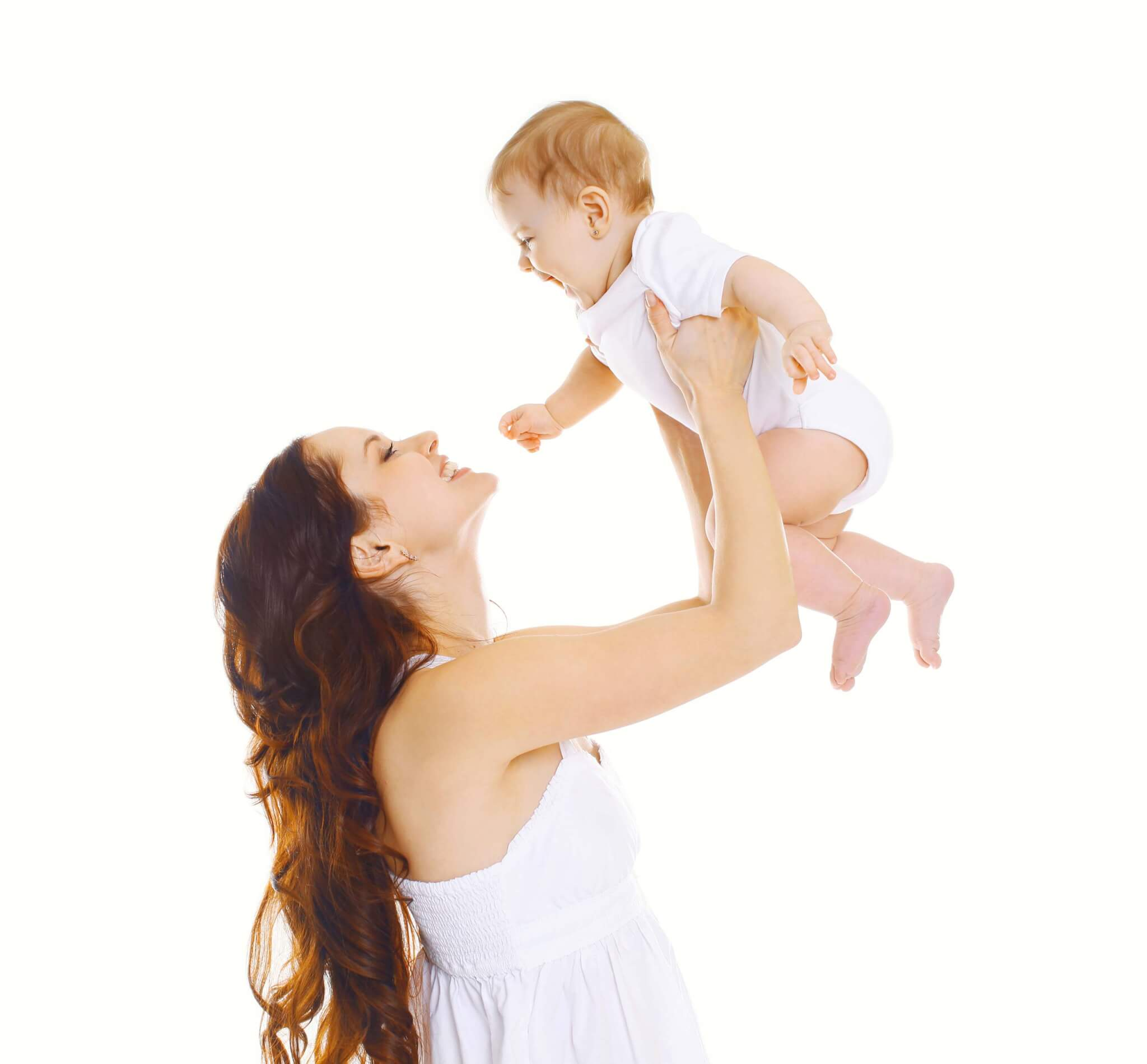Treatments for the New Mum