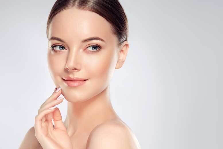 Why HIFU has become one of the most desired non-surgical skin treatments